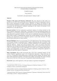 marketing essay topics alan daniel hart resume hotmail analysis  alan daniel hart resume hotmail analysis comparative essay resume term paper topics marketing an essay on