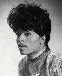 Conked Hair Style little richard the beginning and the end culmination of the hip 3227 by stevesalt.us