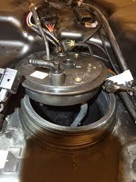 scr reservoir urea tank temperature sensor workaround 2144 jpg views 3271 size 615 4 kb