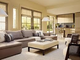 living room floor lighting. Modern Living Room Design With Artemide Tolomeo Mega Floor Lamp Lamps For Lighting