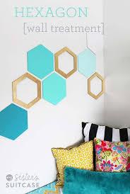 46 best diy dorm room decor ideas diy