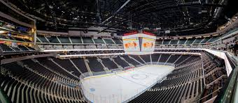 Rogers Seating Chart Edmonton Rogers Place Seating Chart Seatgeek