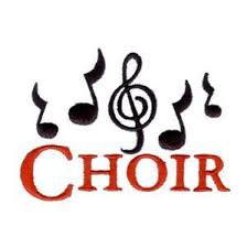 Image result for choirs