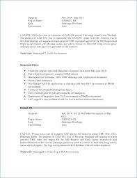 Harvard Extension School Resume Harvard Extension School Resume
