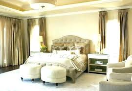 Bed Ideas For Small Bedrooms Small Bedroom Ideas Small Bedroom Ideas Master Bedroom  Small Bedroom Ideas