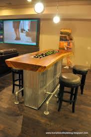 Best 25+ Game room basement ideas on Pinterest   Game room ...