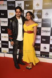 Confirmed: Ali Fazal, Richa Chadha to have court marriage in April