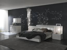 Rosa Weiß Blume Bett Abdeckung Schwarz Und Weiß Schlafzimmer Deko