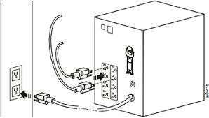 smart ups sc 1500 battery wiring diagram wiring diagrams smart ups sc 1500 battery wiring diagram digital