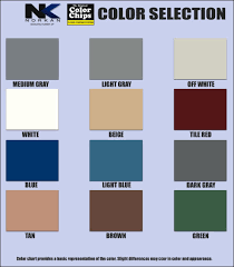 Rain Or Shine Paint Color Chart Pdf Bedowntowndaytona Com
