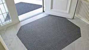Sauberlaufmatten können abgesaugt werden und sind meist in der waschmaschine waschbar. Teppichboden Fuma Heinze De