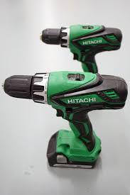 hitachi cordless drill. hitachi-18v-combi-and-driver-drill-set-product- hitachi cordless drill a
