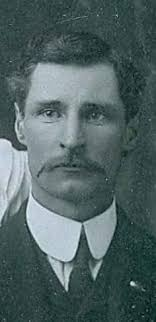 Charles Edward Darrow (1871 - 1912) - Genealogy