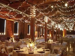 Western Theme Wedding Decoration Ideas