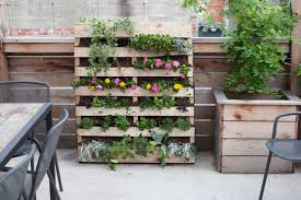 how to build a vertical garden. Contemporary Build Amy King The Washington Post Throughout How To Build A Vertical Garden