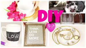 8 Diy Gift Ideas Last Minute Diy Gift Ideas For Him Her Holiday