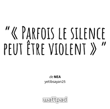 Citationdeviecdc Akira Caelis Citation Wattpad
