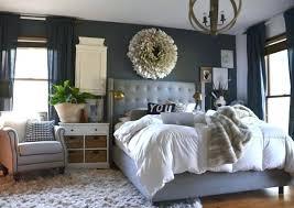 grey master bedroom designs. Dark Gray Master Bedroom Grey For Ideas Decorations 16 Designs N