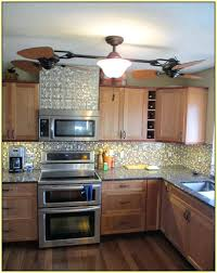 tin ceiling tile backsplash kitchen tin stainless tin wall full size of  kitchen stainless tin wall