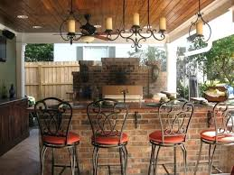 full size of large rustic outdoor chandeliers chandelier australia lanterns kitchen wrought iron stools decorating drop