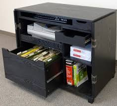 compact office cabinet. Availability: In Stock Compact Office Cabinet E