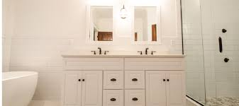 gorgeous remodeling designs