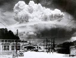 years later was the u s wrong to bomb futurity how did the us come to justify killing civilians in world war ii blanket bombing in dresden even before hiroshima were there practical differences