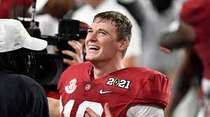 (i) you are not at least 18 years of age or the age of majority in each and every jurisdiction in which you will or may view the sexually explicit material, whichever is higher (the age of majority), (ii) such material offends you, or. Mac Jones Victory Walk Becomes Instant Meme After Patriots Select Him In 2021 Nfl Draft Sporting News Canada