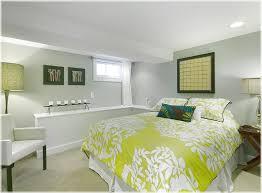 basement bedroom ideas design. Charming Basement Bedroom Ideas For Modern Design With Decorating