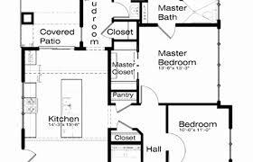 impressive rear entry garage house plans 14 best home blueprints 17853