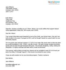 how to sell yourself in a cover letter sample how to write a cover letter  writing