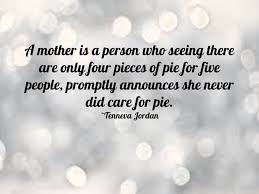 Beautiful Mum Quotes Best of 24 Beautiful Motherhood Quotes Of The Day Indian Parenting