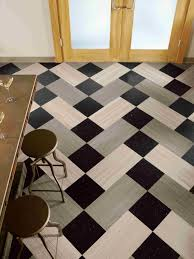 carpet tile installation patterns. Download Image. Interface Walk The Plank Herringbone Corridor A Carpet Tile Installation Patterns N