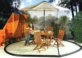 mosquito netting by the yard gazebo with netting yardistry gazebo mosquito netting