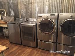 double washer and dryer. Simple Washer Double Washer Dryer For And A