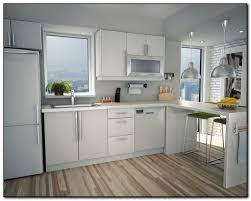 Lowes Kitchen Cabinets White Awesome Lowes Kitchen Cabinets Trend 2017 Home Designs