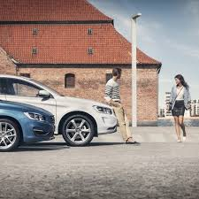 2018 volvo brochure. delighful 2018 download a brochure with 2018 volvo d