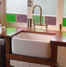 Best Kitchen Sinks  Jen ReviewsDeep Bowl Kitchen Sink