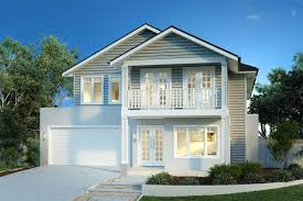 Hampton Style Home Designs Nsw How To Achieve The Hamptons Style For Your New Home G J