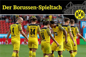 2 days ago · dortmund and besiktas have only been drawn together in european competition once before, bvb winning home and away in the first round of the uefa cup winners' cup in 1989. 4allzkxw 4yupm