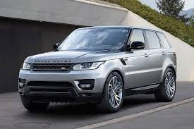 2018 land rover facelift. perfect rover 2018 range rover sport front view throughout land rover facelift l