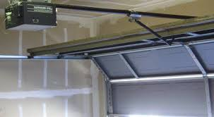 garage door repair naples flDoor  Contemporary Garage Doors Amazing Garage Door Installation
