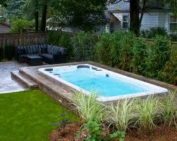 durham hot tub pool supply