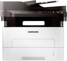Samsung Xpress M2875fd Multifunctionele Laserprinter A4 Printen