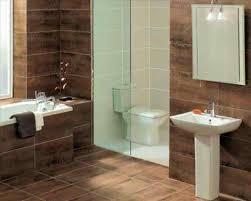 green and brown bathroom color ideas. Bathroom: Bathroom Color Luxury Green And Brown Ideas Sacramentohomesinfo -