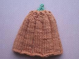 Newborn Knit Hat Pattern Awesome Decoration