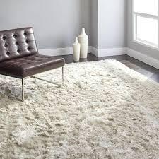 area rugs 8x10 under 100 modern 8 x area rugs under 0 modern 8x gray rug