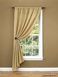 small bedroom window curtain ideas awesome window curtains and ds ideas best small window curtains ideas