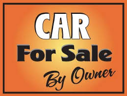 Buying Used Cars From Consumers Is More Profitable Blogpro Automotive