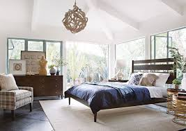 living spaces bedroom furniture. see living spacesu0027 bedroom furniture inspirations spaces t